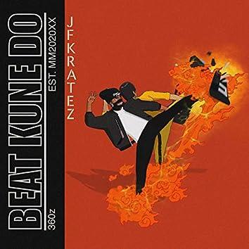 Wild Boy (Remix)