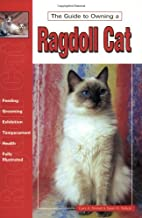 Best guide to owning a ragdoll cat Reviews