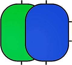 Suchergebnis Auf Für Greenscreen Faltbar