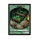 Magic: the Gathering - Ooze Token - Innistrad