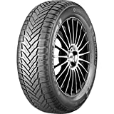 Michelin Alpin 6 M+S - 195/65R15 91T - Winterreifen