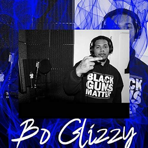 Bo Glizzy