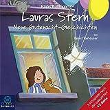 : Lauras Stern - Neue Gutenacht-Geschichten: Tonspur der TV-Serie, Folge 2. (Lauras Stern - Gutenacht-Geschichten, Band 2) (Audio CD (9. Aufl. 2009))