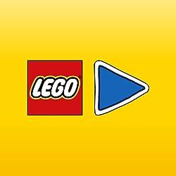 Guarda i tuoi video LEGO preferiti quando vuoi! Vuoi catturare i criminali con la Polizia di LEGO City o andare a trovare le LEGO Friends? Potrai guardare i tuoi episodi LEGO preferiti in streaming sul tuo televisore! Cerca per tema, storie ed età, e...