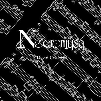 Necromusa