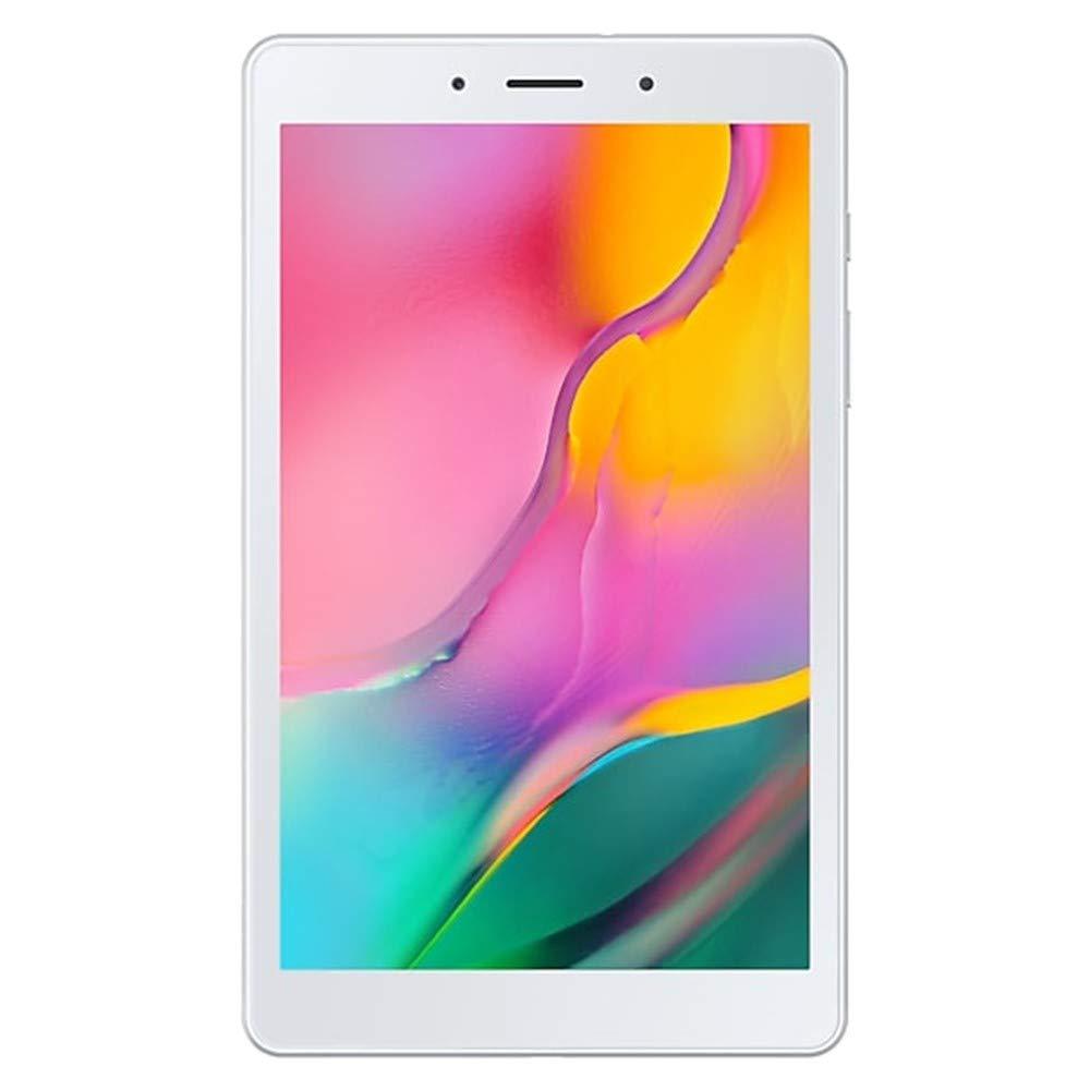 Samsung Cellular Unlocked SM T295 International