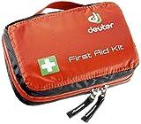 DEUTER Erste Hilfe Kit