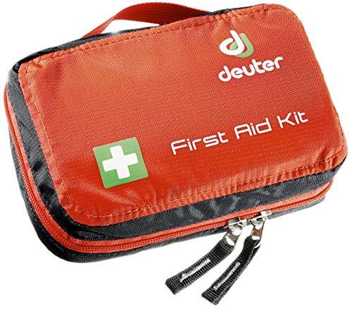 Deuter First Aid Kit Erste-Hilfe-Tasche