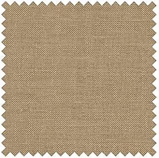 Wichelt-Permin Premium Linen Fabric for Cross Stitch Chestnut Color 32ct 18
