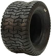 Carlisle Turf Saver Lawn & Garden Tire - 18X9.50-8