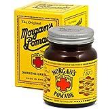 Morgans Pomade Hair Darkening 200 ml by Morgans Pomade...