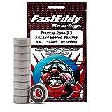 FastEddy Bearings https://www.fasteddybearings.com-920