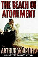 The Beach من atonement
