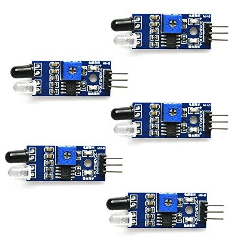 5 KHz Sensor Switch Frequenz Modell Automatisch LJ12A3-4-Z BY Induktiv Nähe