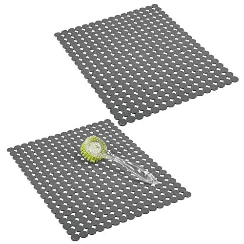 MetroDecor -  mDesign 2er-Set