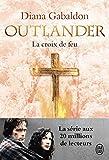 Outlander, Tome 5 - La croix de feu