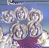 Strangers in the Wind von Bay City Rollers
