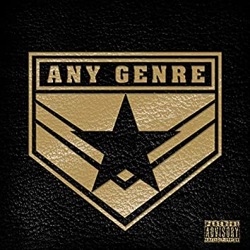 Any Genre