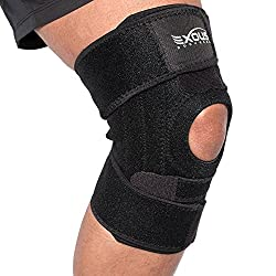 q? encoding=UTF8&ASIN=B00RM11Z7W&Format= SL250 &ID=AsinImage&MarketPlace=GB&ServiceVersion=20070822&WS=1&tag=ghostfit 21 - Best Knee Support For Running - 6 Top UK Options