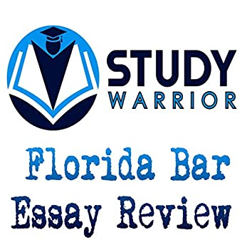 Florida Bar Essay Review