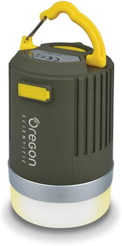 OmHomewinner Campinglaternen mit 30 LED-Lampen LED-Laterne mit batteriebetriebenem, tragbarem IPX5-Campinglampen für Wandern, Notfall, Outdoor-Aktivitten Flut- & SpotbeleuchtungY0411