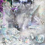 Opal Razor Blades [Explicit]