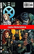 Novos X-Men por Grant Morrison Volume 3