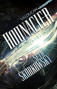 Hounacier  The Valducan Book 2