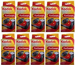 Best disposable camera multipack cheap Reviews