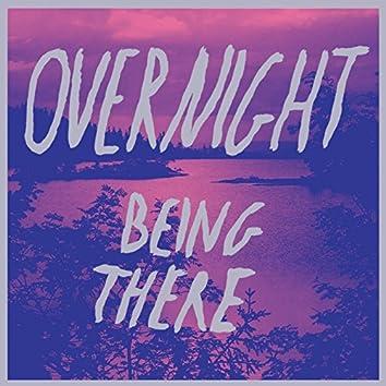 Overnight EP