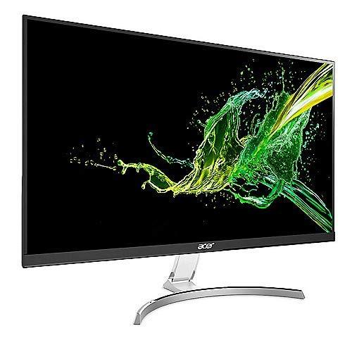 Acer RC241YU [UM.QR1EE.012] Monitor, 24 inch