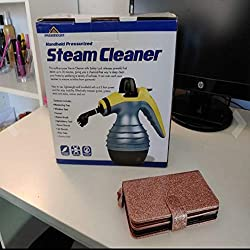 Best Steam Cleaner For Mattress Reviewed In 2020 10