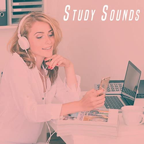 Studying Music Group, Study Music Club & Musica Para Estudiar Academy
