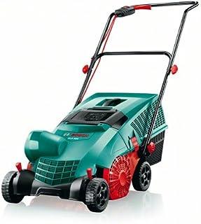 Bosch Home and Garden 060088A000 ALR 900 Escarificador, W