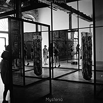 Mysferia