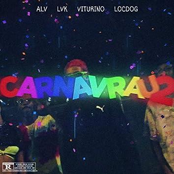 Carnavrau 2