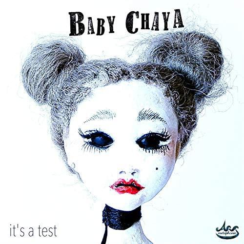 Baby Chaya