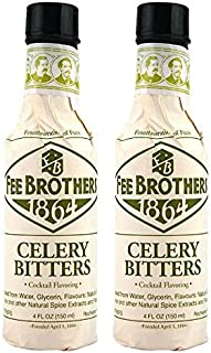Best the bitter truth celery bitters Reviews