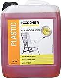 Kärcher Plastics cleaner - Limpiador (5000 ml)