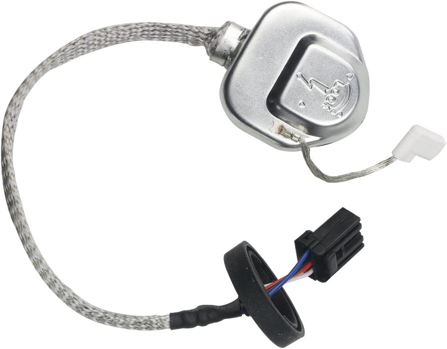 HID Headlight Xenon Ballast Ignitor 33 Replaces 67% Product OFF of fixed price 33129-S0K-A01 -
