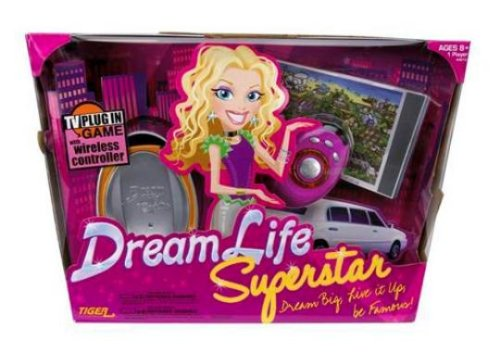 Bratz Life Interactive Dvd Board Game Buy Online In El Salvador Mga Products In El Salvador See Prices Reviews And Free Delivery Over Us 70 00 Desertcart