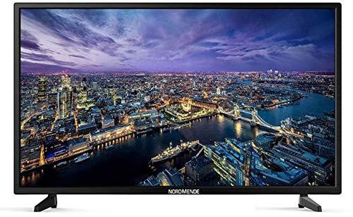 NORDMENDE ND39N2000H 39 Zoll TV LED HD DVB-T2 Fernseher