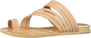 Women's Nelly Flat Sandal