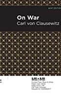 On War (Mint Editions)