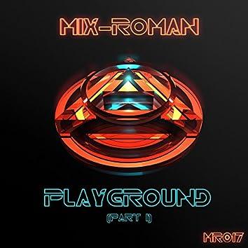 Playground Part I