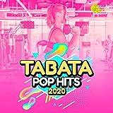 Tabata Pop Hits 2020