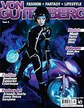 Best von gutenberg magazine Reviews
