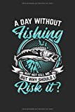 Diario del libro de pesca para hombres: Viaje detallado del libro de pesca, 101 páginas para escribir sus capturas. 6 'x 9'
