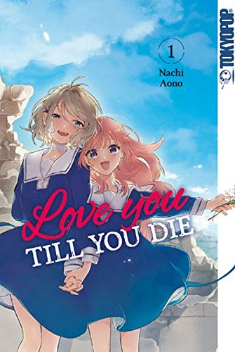 Love you till you die 01
