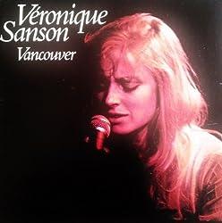 Veronique Sanson - Vancouver